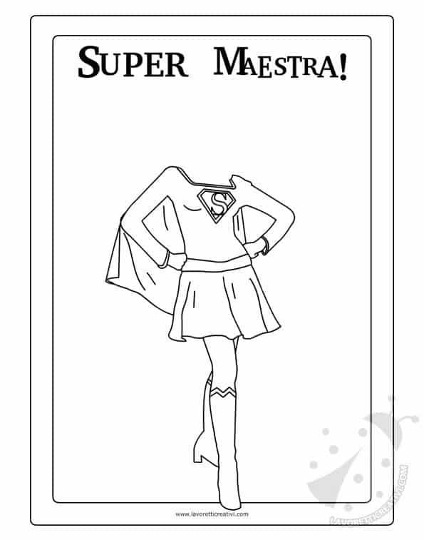 super-maestra-3