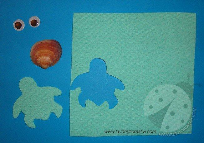 tartaruga-conchiglia-1