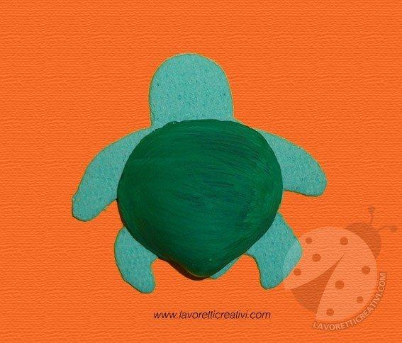 tartaruga-conchiglia-2