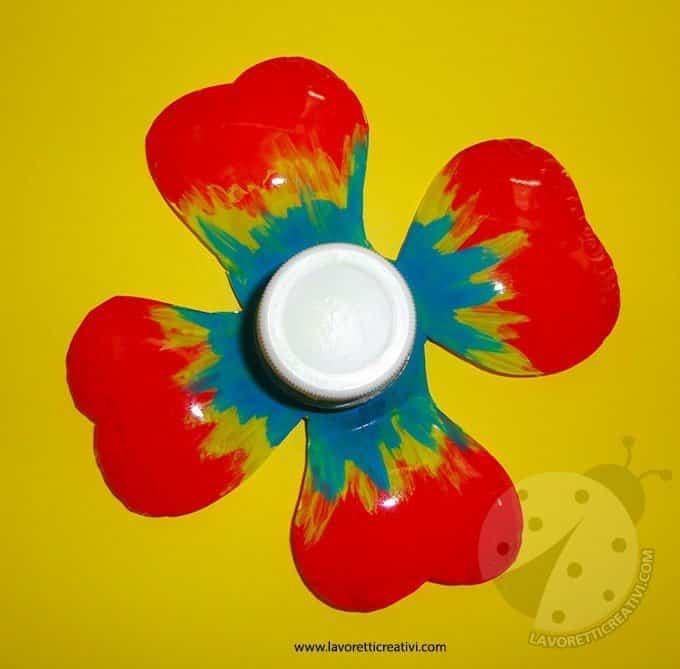fiori-bottiglia-plastica-4