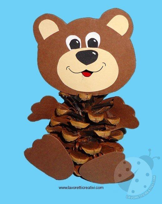 orso-pigna-autunno-2