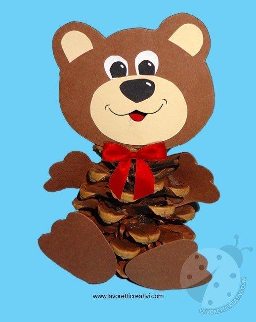 orso-pigna-autunno-3