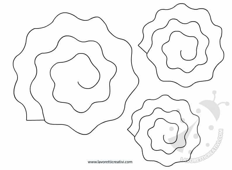 rosa-feltro-spirale2