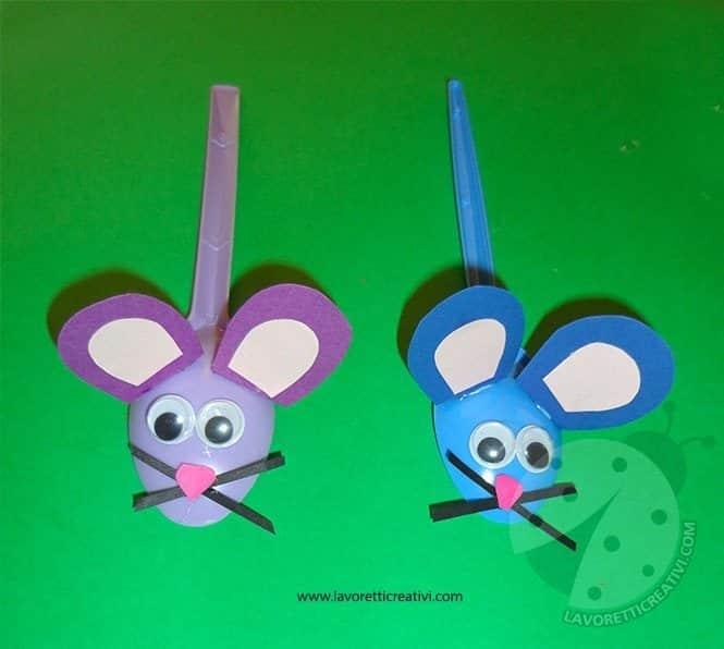 topolini-cucchiai2