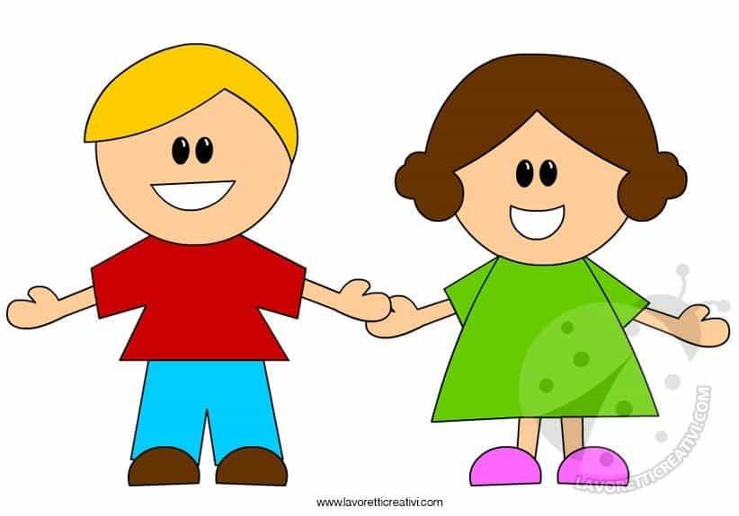 bambini-scuola-addobbi-scuola-infanzia