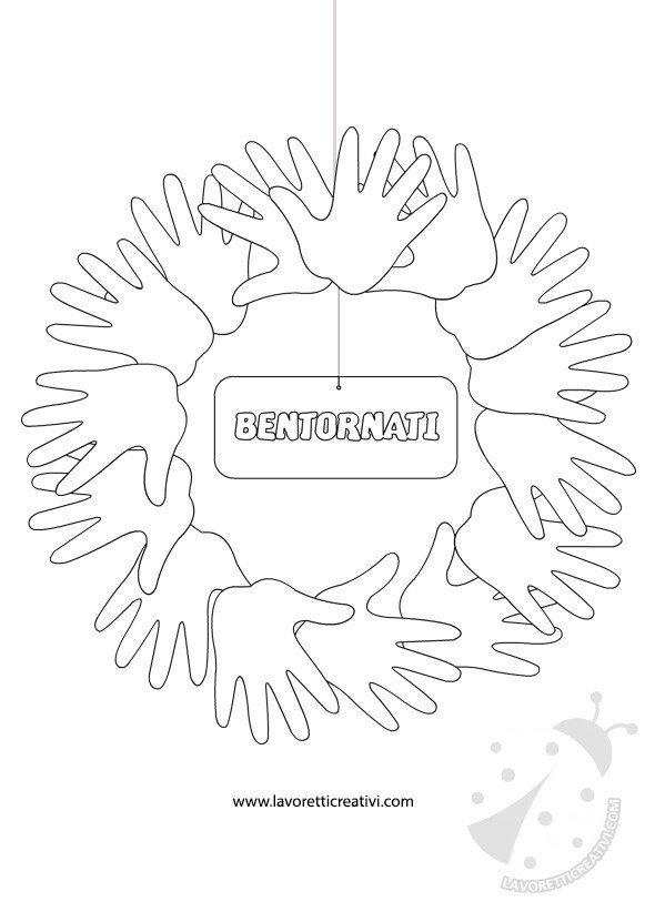 ghirlanda-bentornati-2