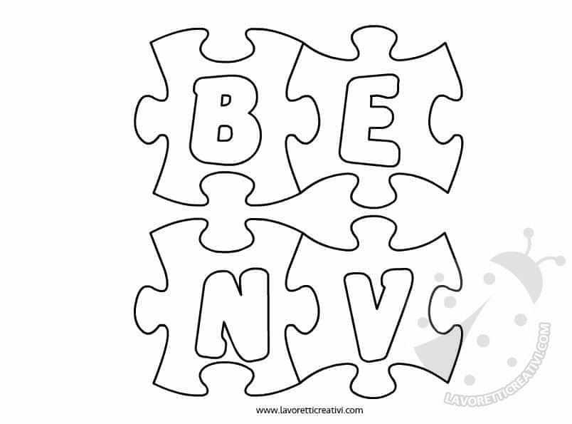puzzle-benvenuti-1