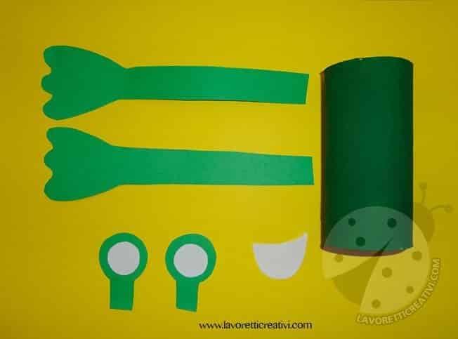 rana-rotolo-carta-igienica1