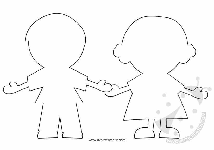sagome-bambini-3
