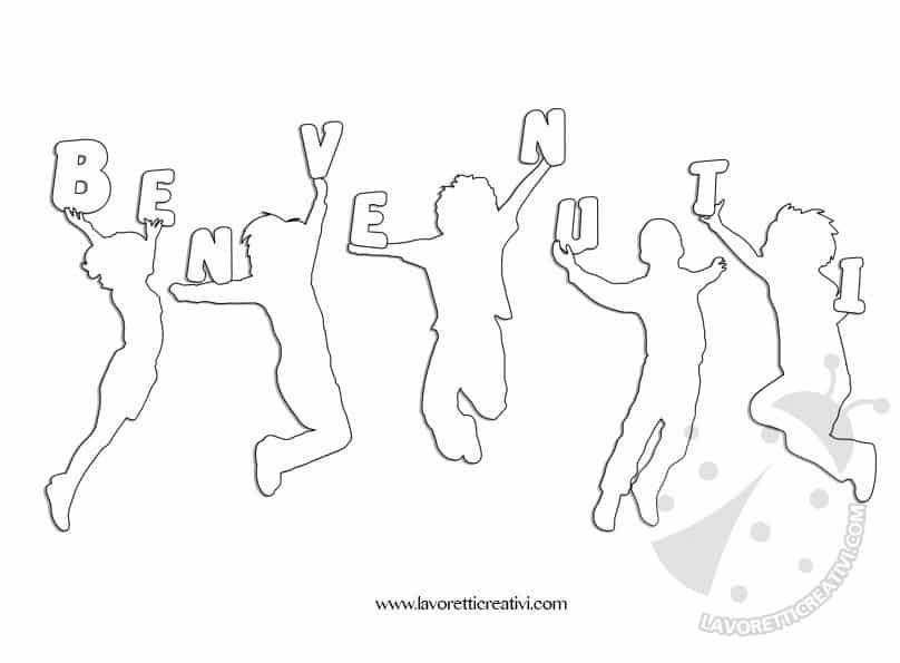 sagome-bambini-saltano