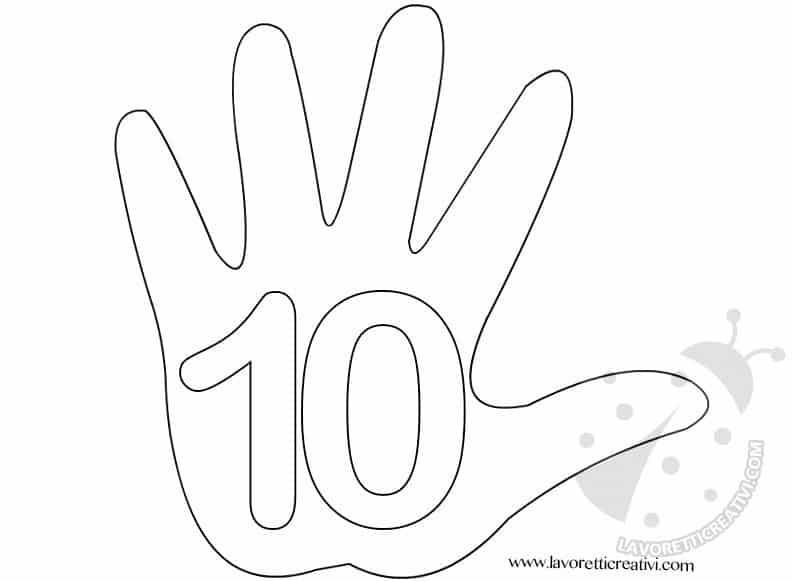 mano-numero-10