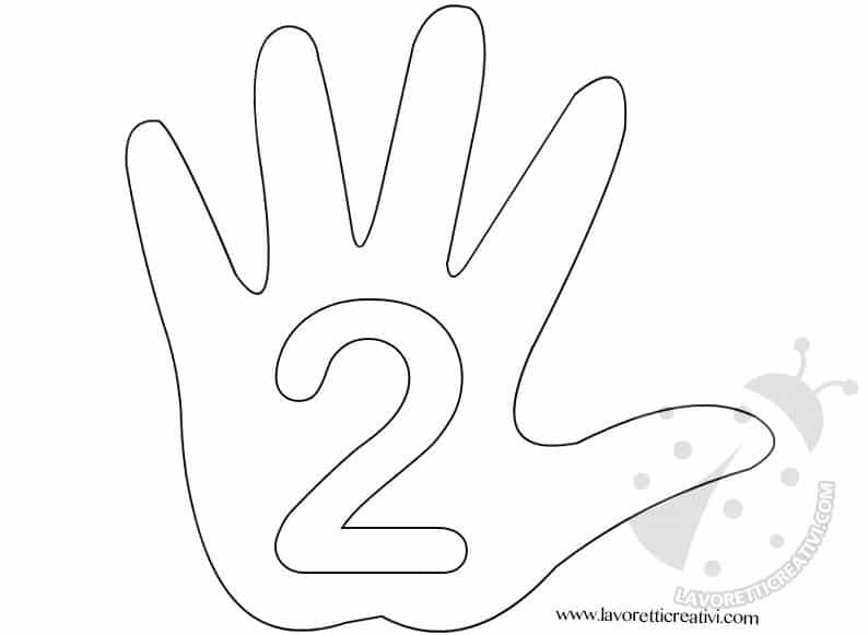 mano-numero-2