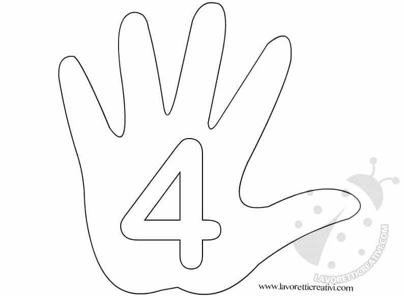 mano-numero-4