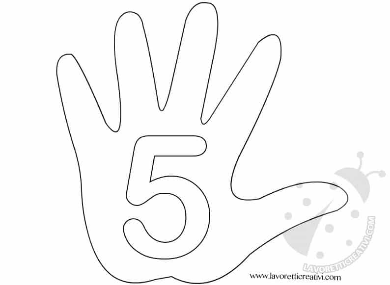 mano-numero-5