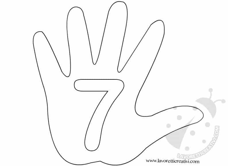 mano-numero-7