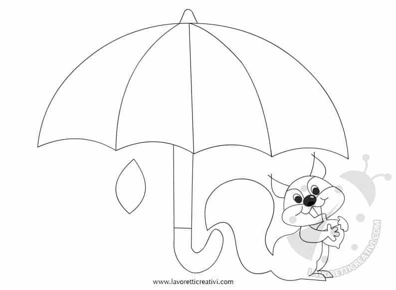 decorazione-autunno-ombrello3