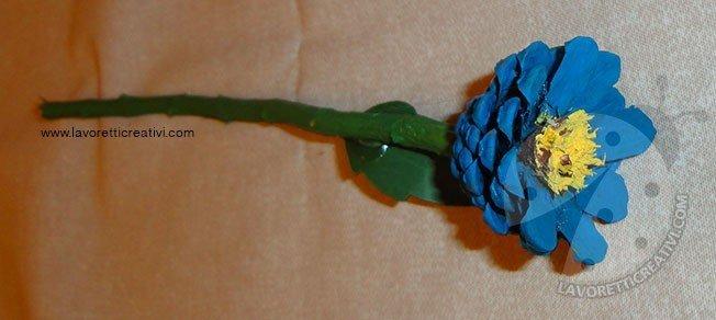 fiore-pigna-1