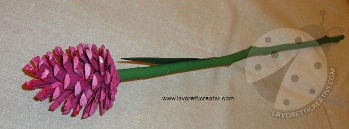 fiore-pigna-2