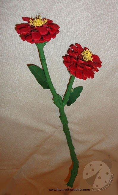 fiore-pigna-4