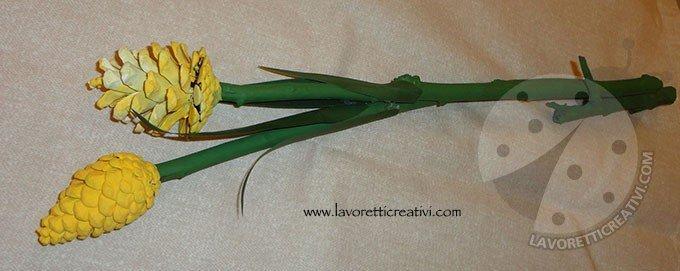 fiore-pigna-5