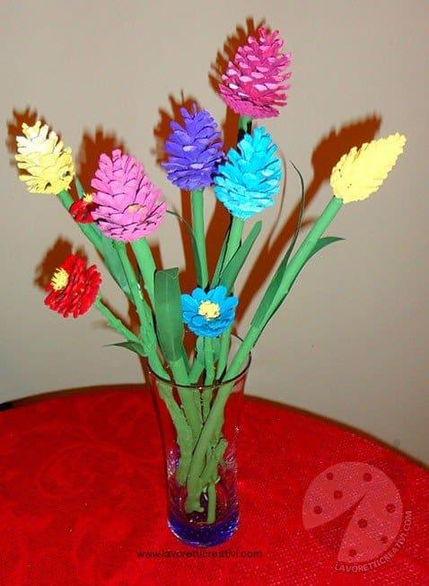 fiori-pigne2
