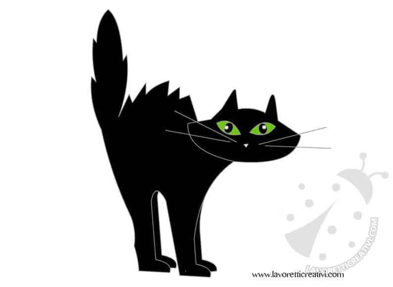 gatto-halloween-1