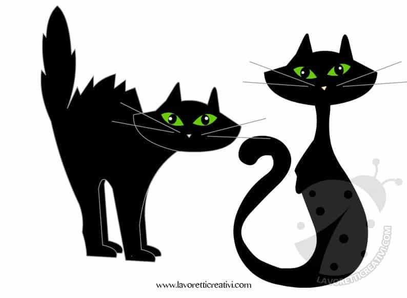 gatto-neri-halloween-2
