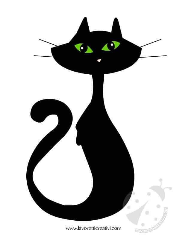 gatto-nero1