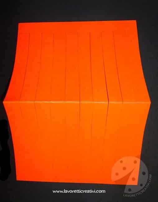 lanterna-zucca-halloween5