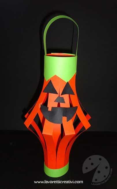 lanterna-zucca-halloween7