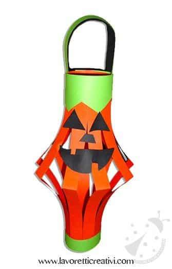 lanterna-zucca-halloween8