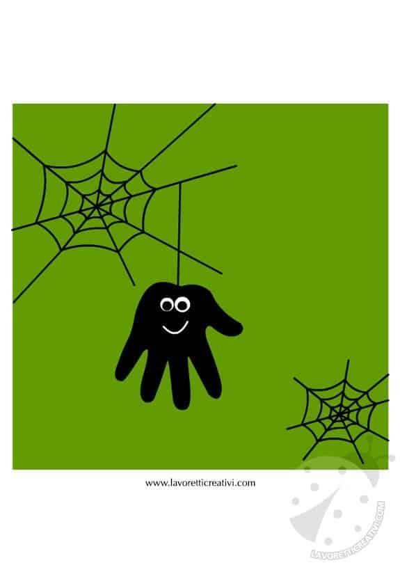 ragno-ragnatela-halloween