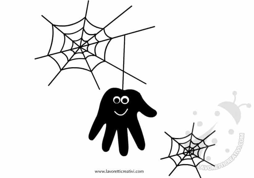 ragno-ragnatela-halloween3