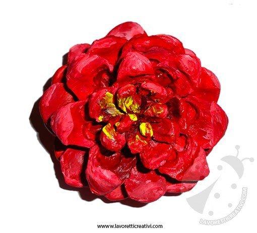 rosa-pigna-2