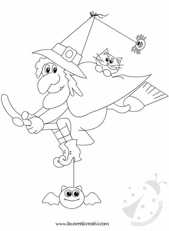 streghetta-halloween