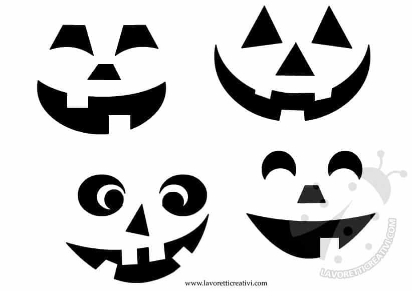 visi-zucche-halloween