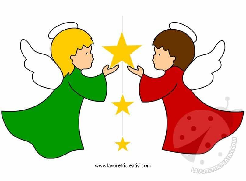 Decorazioni natale fai da te lavoretti creativi - Decorazioni natalizie per porte e finestre ...