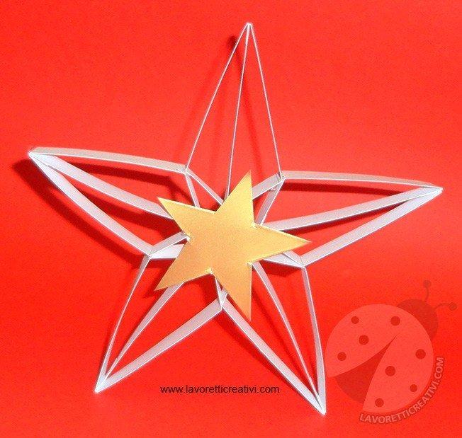 stella-3d-6