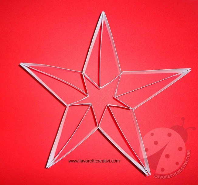 stella-3d-bianca-2