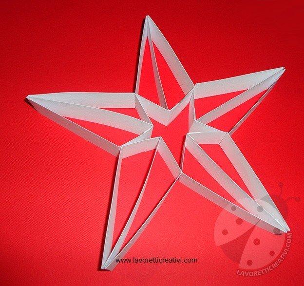 stella-3d-bianca-3