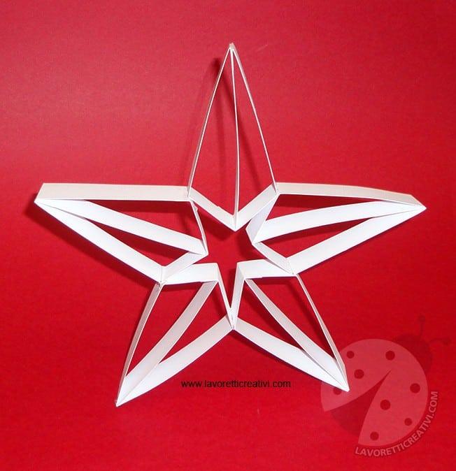 stella-3d-bianca-4