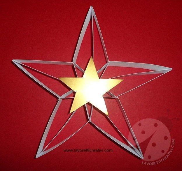 stella-3d-bianca-5