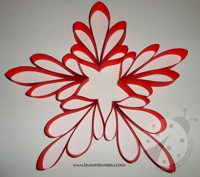 stella-natale-decorazione-3
