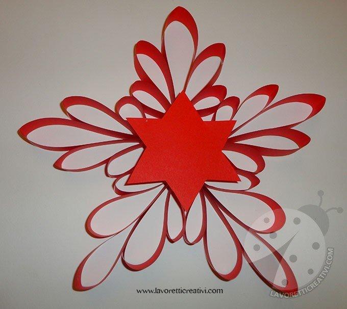 stella-natale-decorazione-4