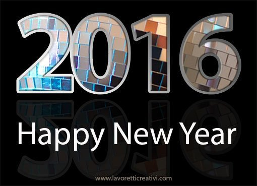 2016-happy-new-year