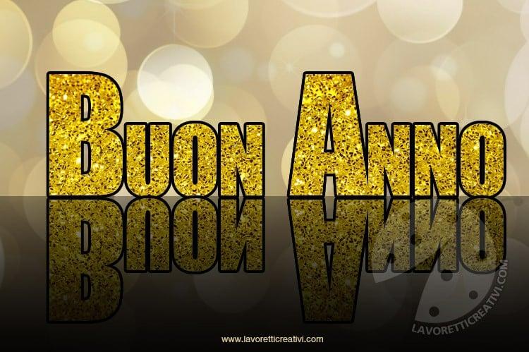 buon-anno-whatsapp2