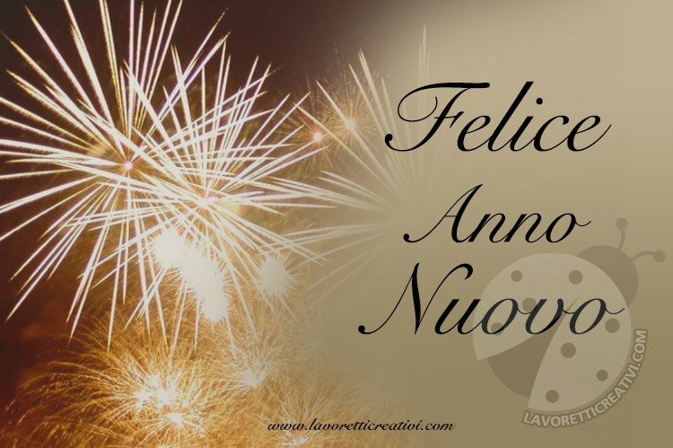 felice-anno-nuovo-whatsapp2