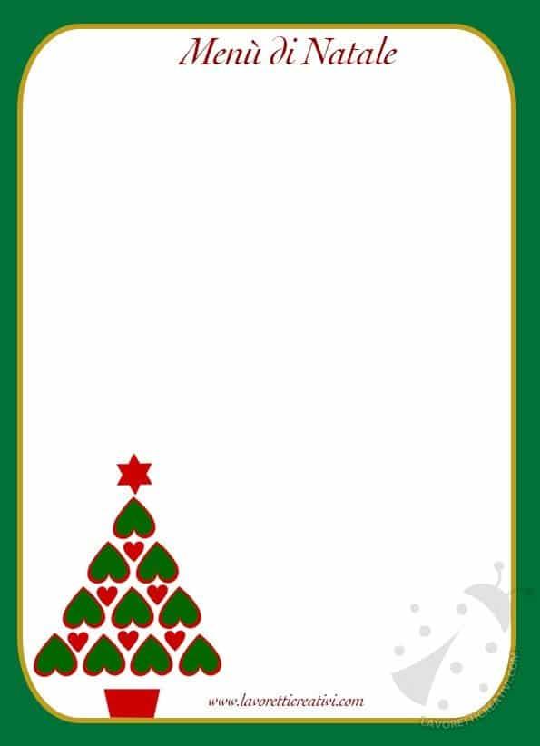 menu-natale-albero