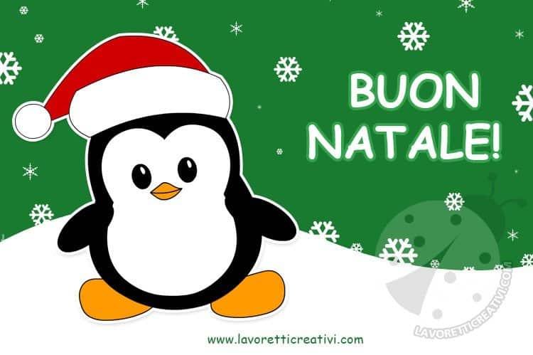 natale-auguri-whatsapp-4