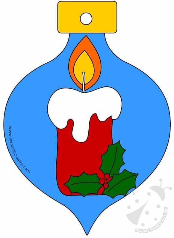 pallina-candela-1